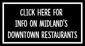 Dowtown-Midland-Menus-Logo