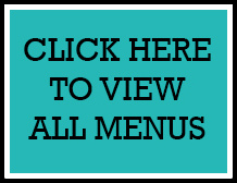 View All Menus